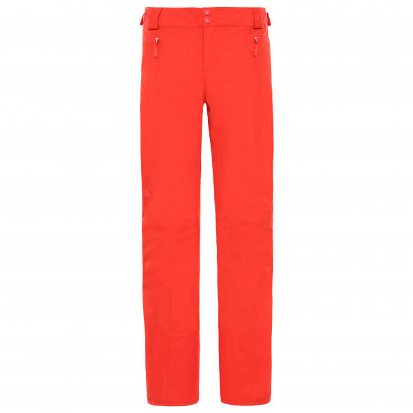 The North Face - Women's Presena Pants - Ski trousers