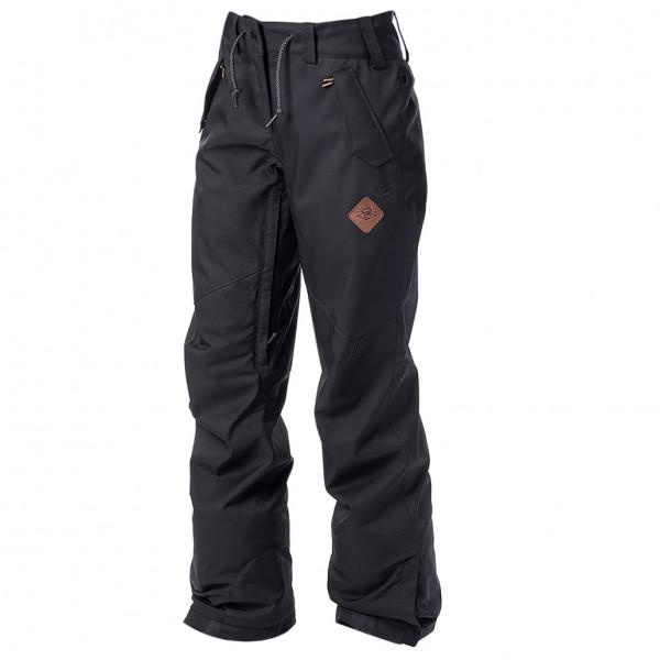 Rip Curl - Women's Liberty Pants - Pantalón de esquí