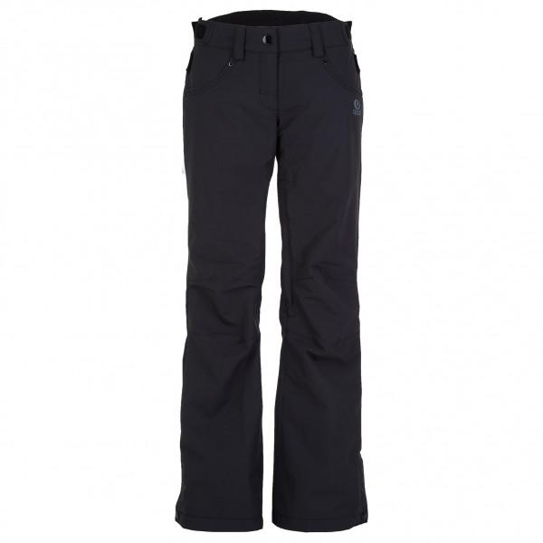 Rip Curl - Women's Qanik Pant - Ski trousers