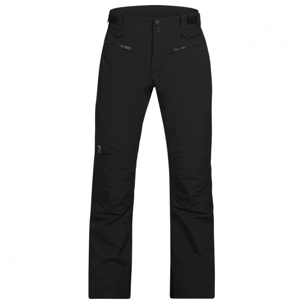 Peak Performance - Women's Scoot Pants - Skihose