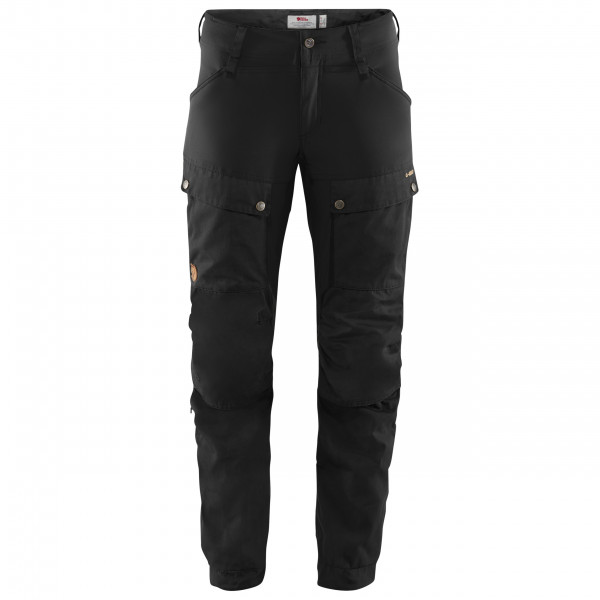 Women's Keb Trousers - Mountaineering trousers