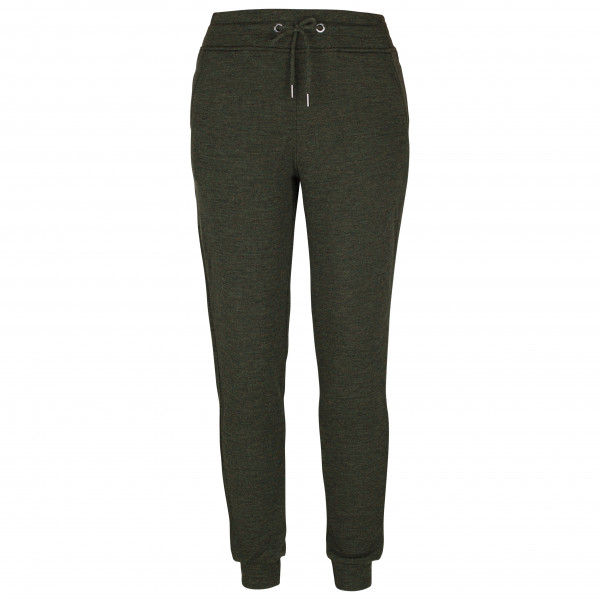 We Norwegians - Women's Tind Pants - Casual trousers