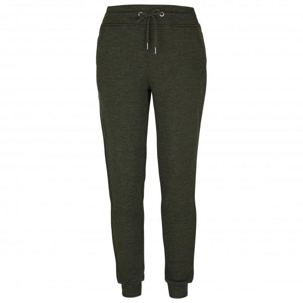 We Norwegians - Women's Tind Pants - Pantalon de loisirs