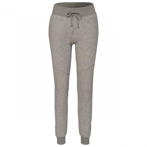 Varg - Women's Abisko Wool Pant - Tracksuit trousers