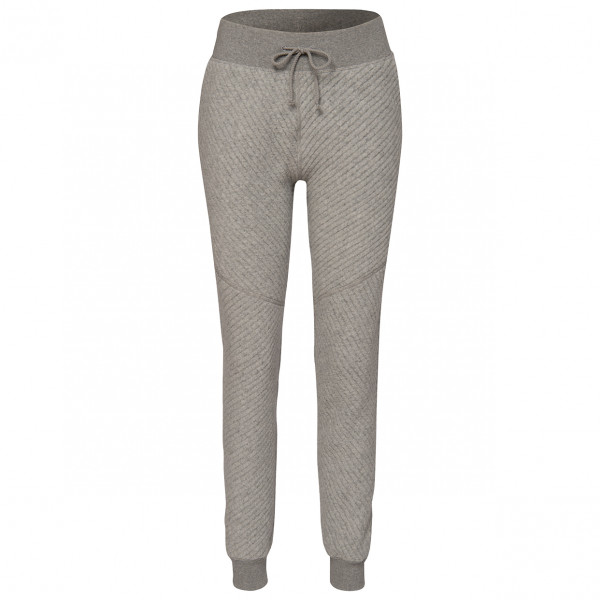 Varg - Women's Abisko Wool Pant - Trainingshose