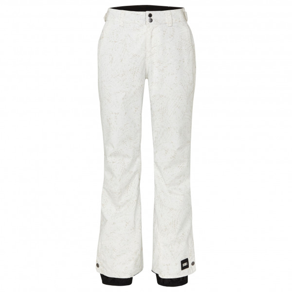 O'Neill - Women's Glamour Pants - Skibroek