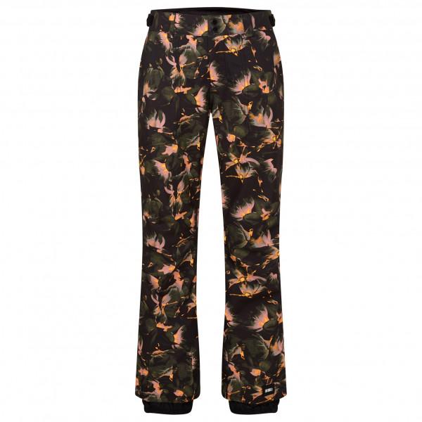 O'Neill - Women's Glamour Pants - Skibroeken