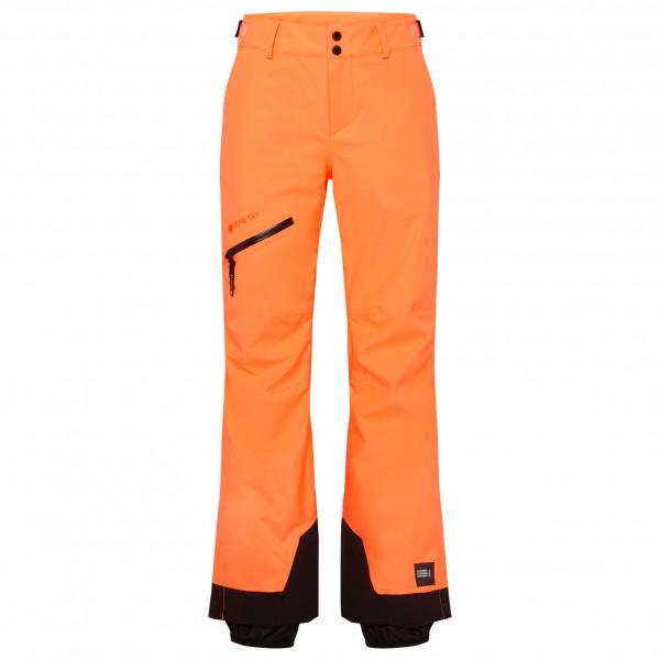 O'Neill - Women's GTX Mountain Madness Pants - Ski trousers