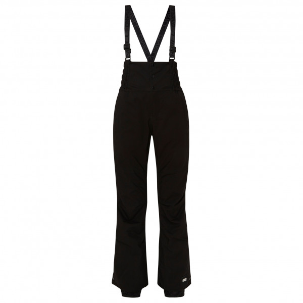 O'Neill - Women's High Waist Bib Pants - Ski trousers