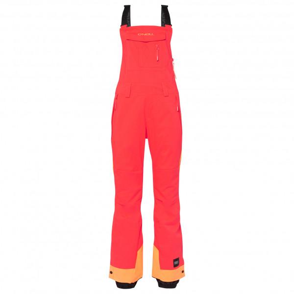 O'Neill - Women's Original Bib Pants - Skibukser