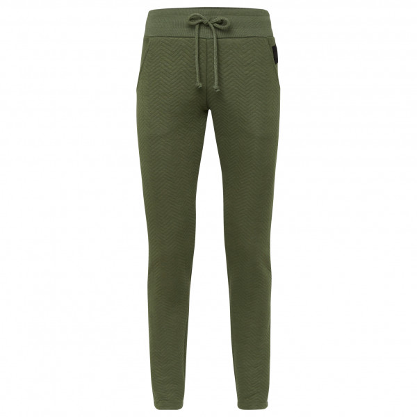 O'Neill - Women's Quilted Sweatpants - Tracksuit trousers