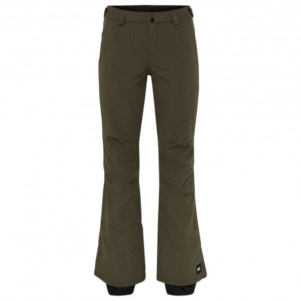O'Neill - Women's Spell Pants - Skibroeken