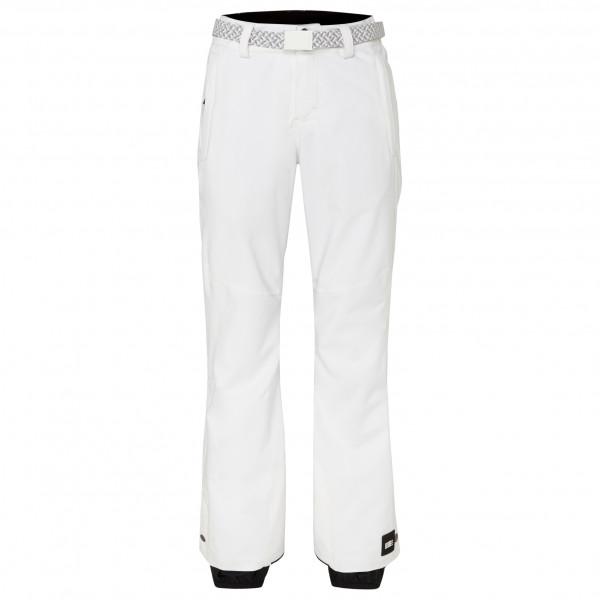 O'Neill - Women's Star Slim Pants - Skibroek
