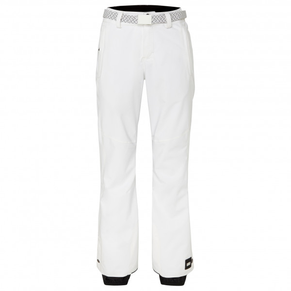 O'Neill - Women's Star Slim Pants - Skihose