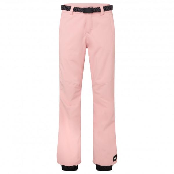 O'Neill - Women's Star Slim Pants - Skidbyxa