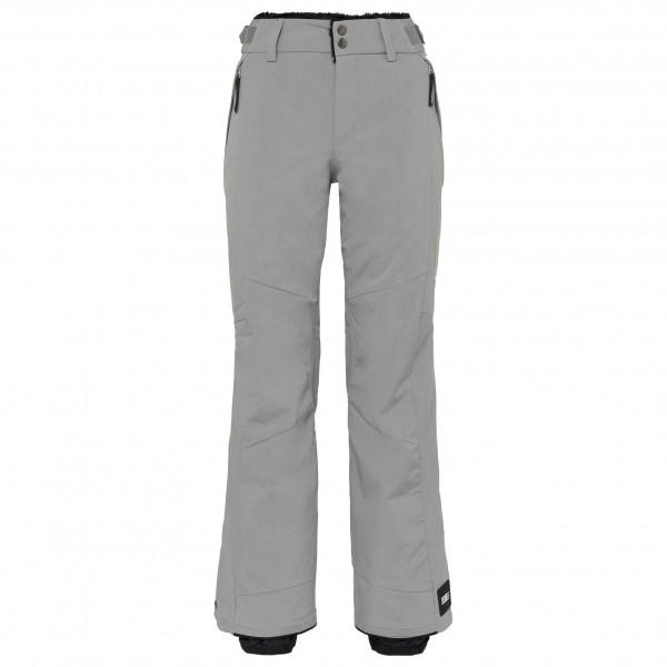O'Neill - Women's Streamlined Pants - Skibukser