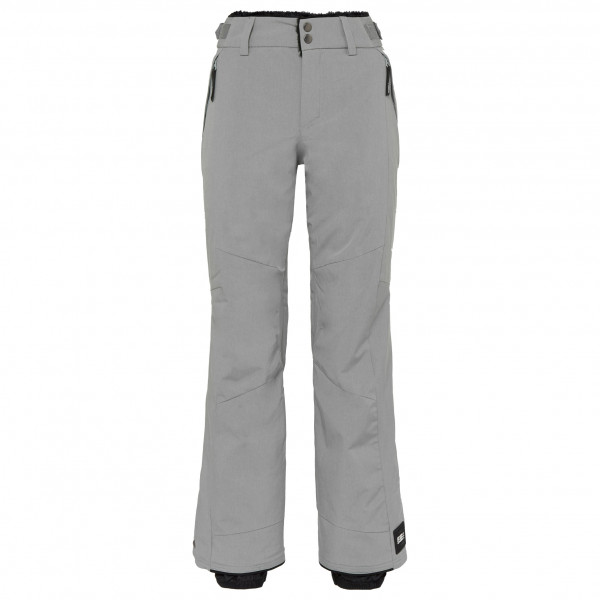 O'Neill - Women's Streamlined Pants - Skihose
