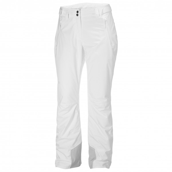 Helly Hansen - Women's Legendary Insulated Pant - Skibukser