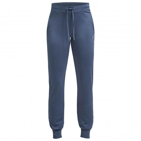 Röhnisch - Women's Cuff Pants - Trainingsbroeken