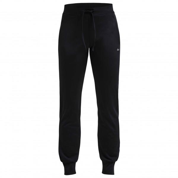 Röhnisch - Women's Cuff Pants - Tracksuit trousers
