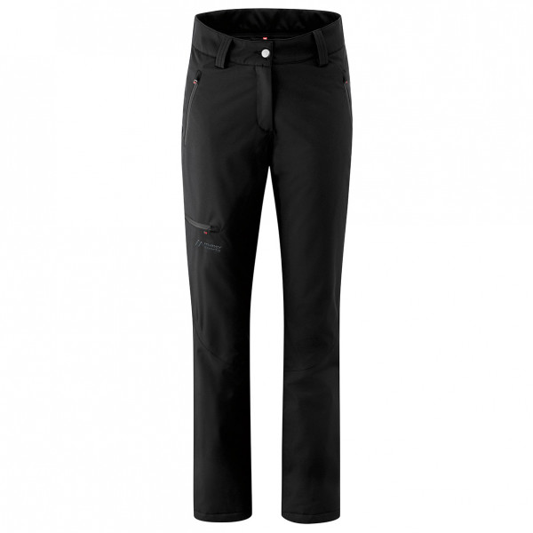 Maier Sports - Women's Dunit - Winter trousers