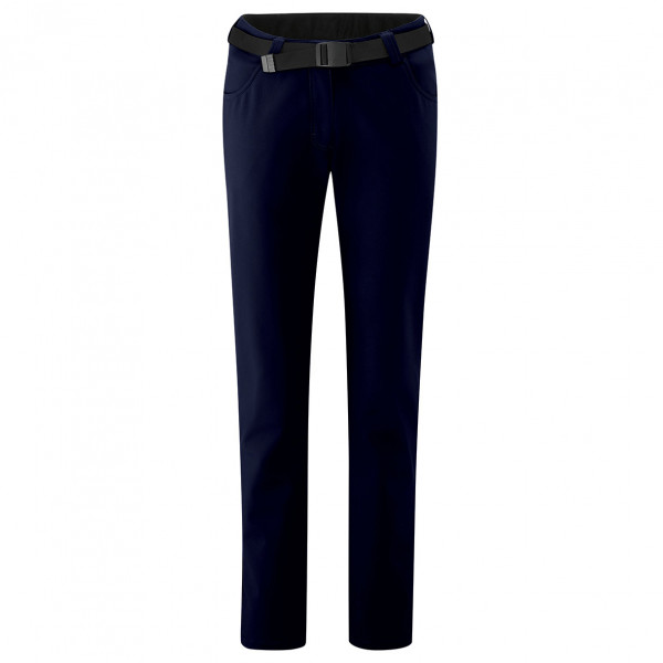 Maier Sports - Women's Perlit - Winter trousers