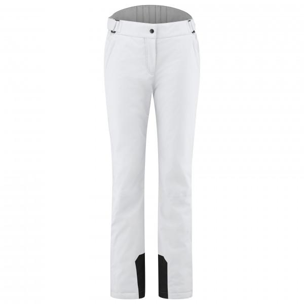 Maier Sports - Women's Steffi - Ski trousers