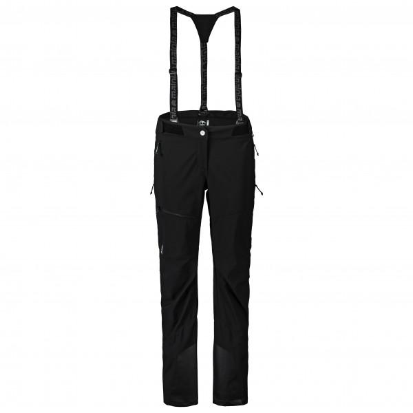 Maloja - Women's BregagliaM. - Mountaineering trousers