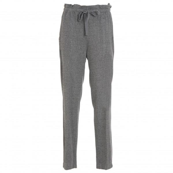 Deha - Women's Pantalone Jaquard - Fritidsbukser