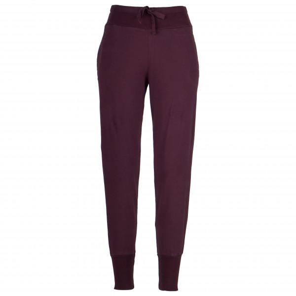 Deha - Women's Pantalone Jogger I - Tracksuit trousers