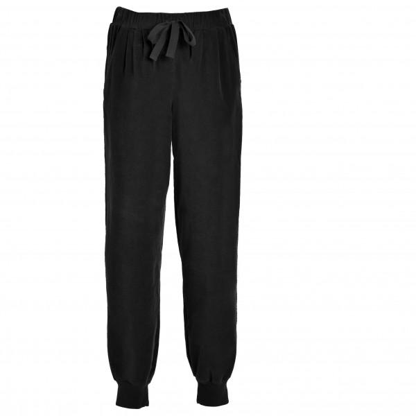 Deha - Women's Pantalone Jogger II - Casual trousers