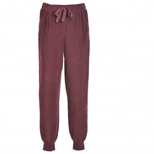 Deha - Women's Pantalone Jogger II - Fritidsbukse