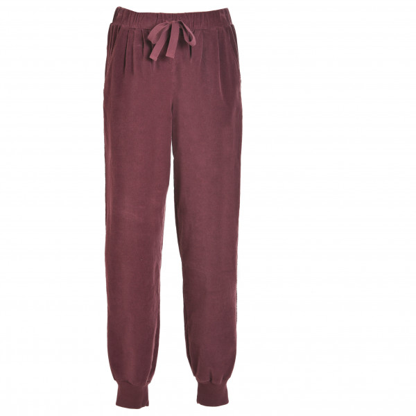 Deha - Women's Pantalone Jogger II - Fritidsbyxa