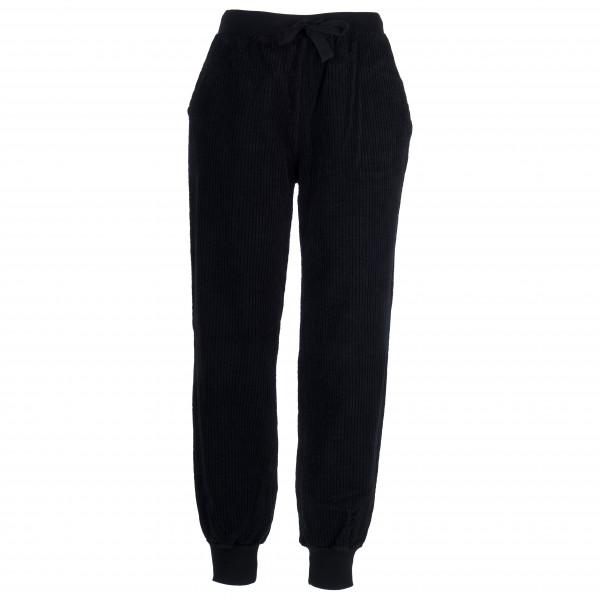 Deha - Women's Pantalone Jogger III - Vapaa-ajan housut