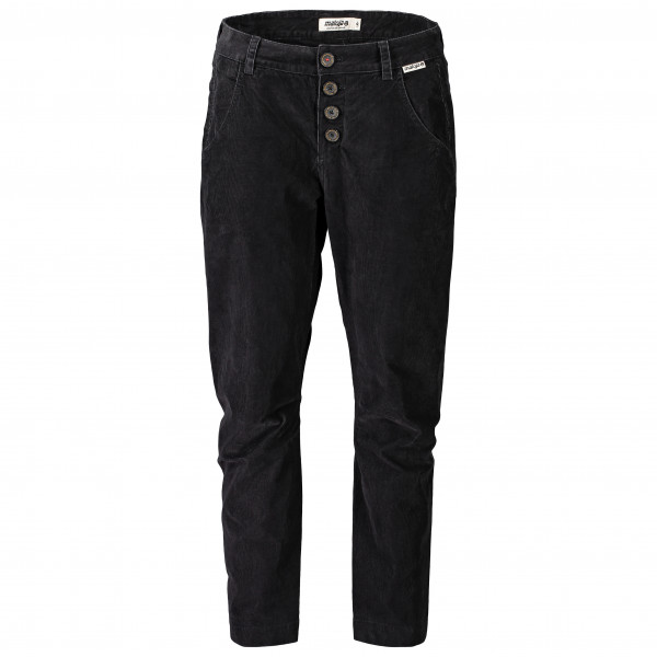 Maloja - Women's TscheppaM. - Casual trousers