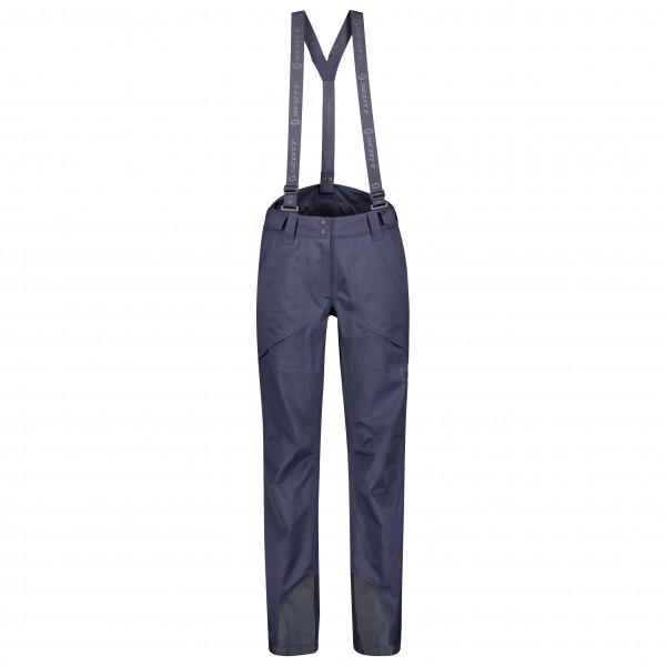 Scott - Women's Pant Explorair 3L - Ski trousers