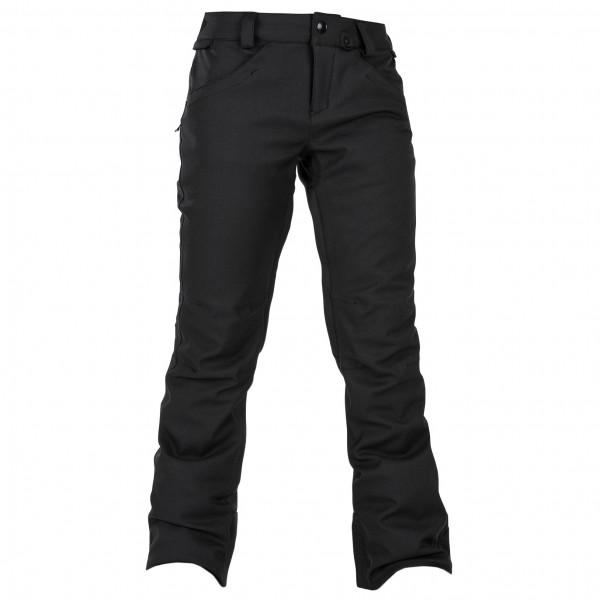 Volcom - Women's Grail 3D Stretch Pant - Skibroeken
