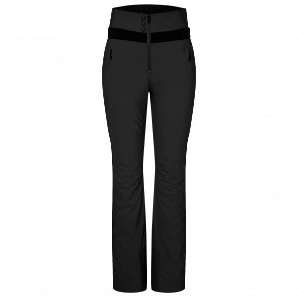 Bogner Fire+Ice - Women's Borja2 - Ski trousers