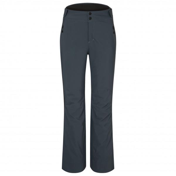 Fire+Ice - Women's Maila - Ski trousers