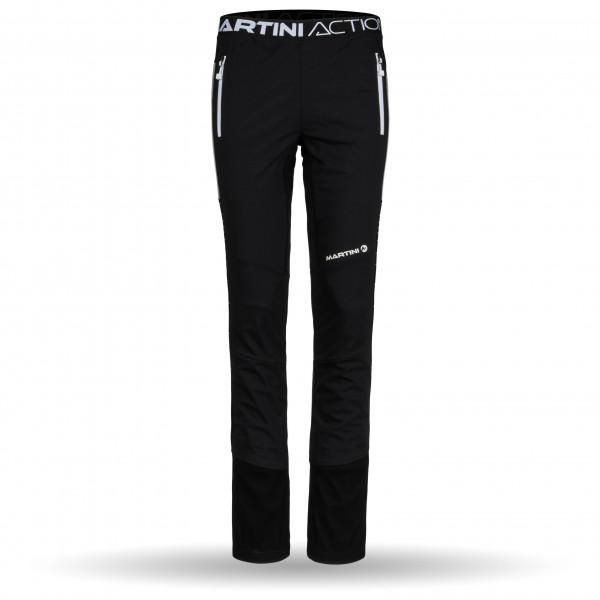Martini - Women's Desire 2.0 - Skitourenhose