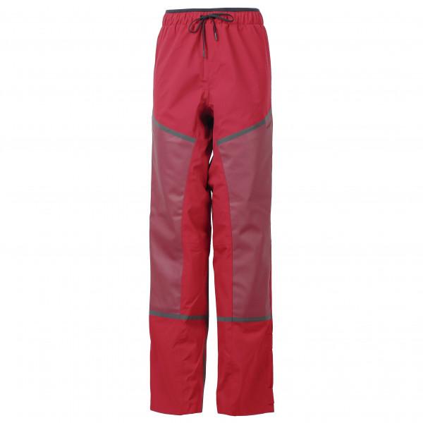 Didriksons - Indira Women's Pants - Sadehousut