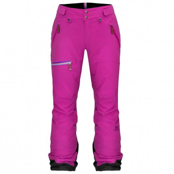 Elevenate - Women's Brevent Pants - Skidbyxa