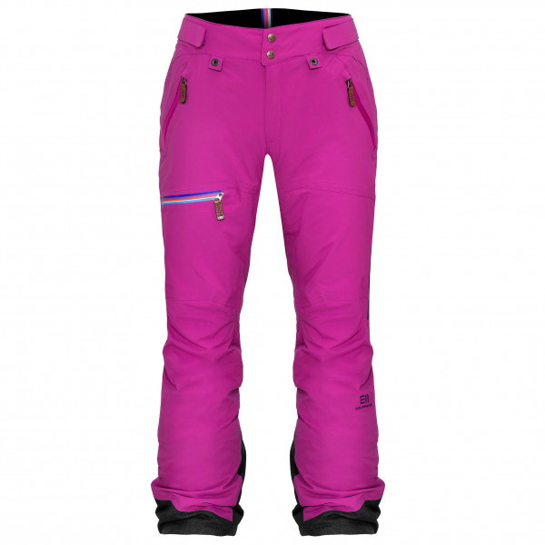 Elevenate - Women's Brevent Pants - Ski trousers