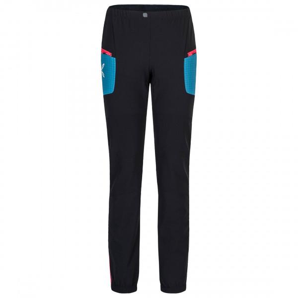 Montura - Ski Style Pants Woman - Ski touring bukser