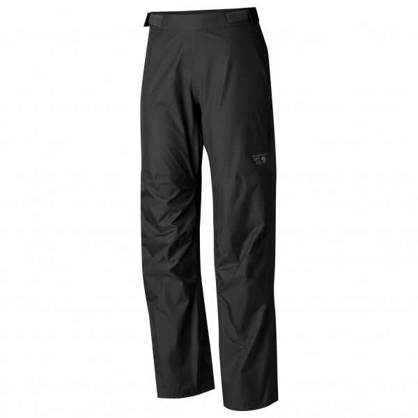 Mountain Hardwear - Women's Exposure/2 Gore-Tex Paclite Pant - Sadehousut