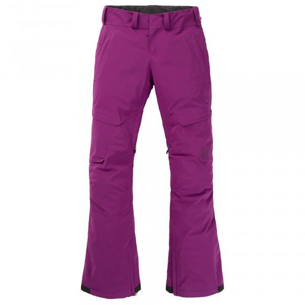 Burton - Women's [AK] Gore Summit Insulate Pant - Ski trousers
