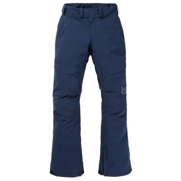 Burton - Women's AK Gore Summit Insulate Pant - Ski trousers