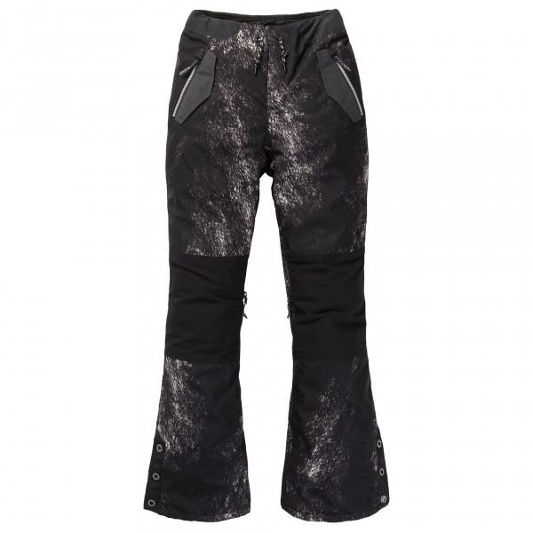 Burton - Women's Loyle Pant - Pantalón de esquí