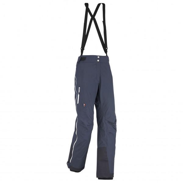 Millet - Women's LD Trilogy GTX Pro Pant - Regenhose