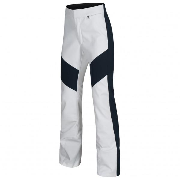 Peak Performance - Women's Silvaplana Pants - Ski trousers